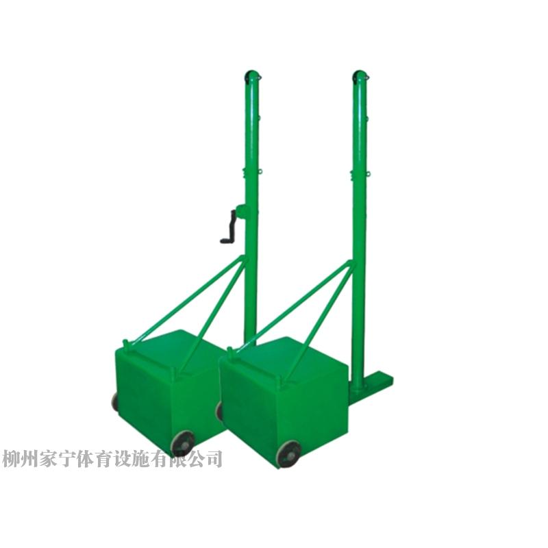 JN-C2 羽毛球专用柱