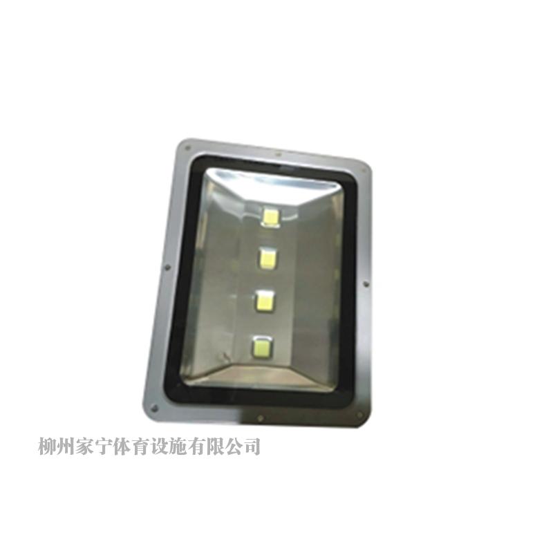 JN-D5 球场LED灯具