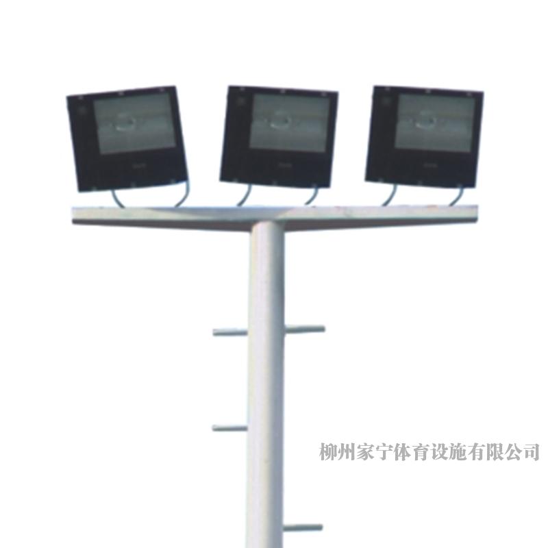 JN-D9 篮球场灯管9米高
