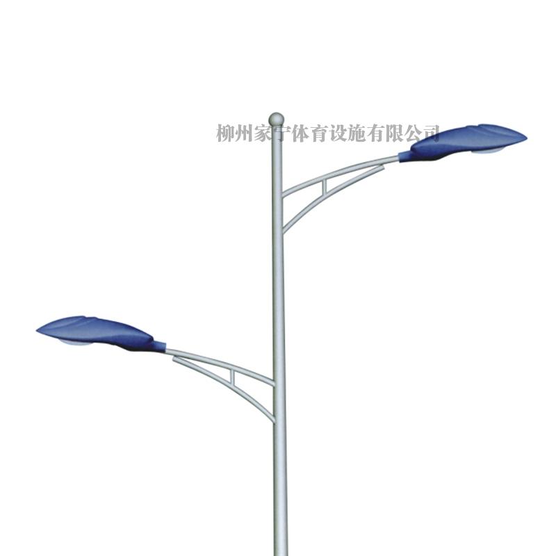 JN-D11 双臂LED路灯