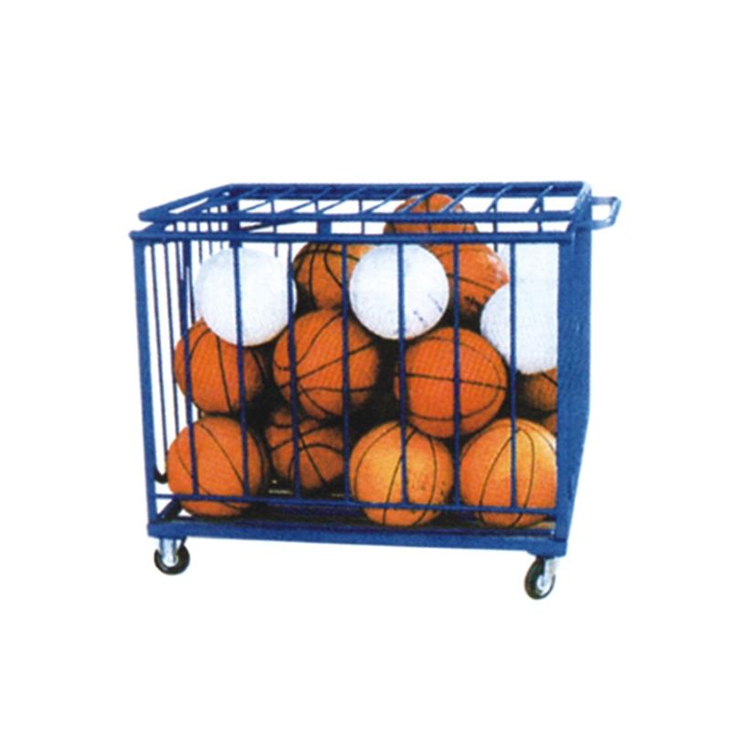 JN-A15篮球推车