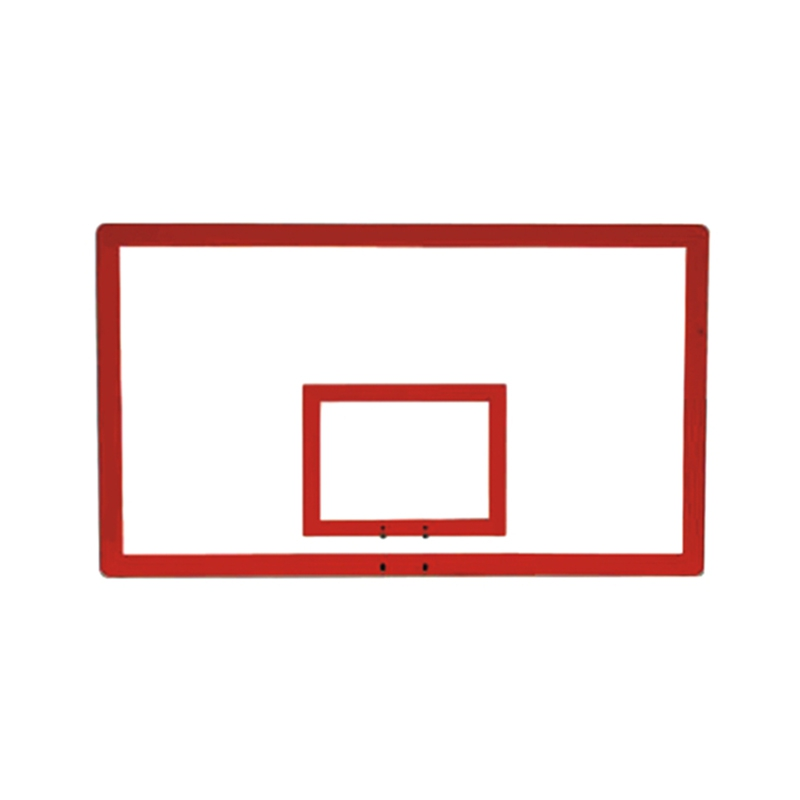 JN-A18 SMC篮球板(1800X1500X50mm)