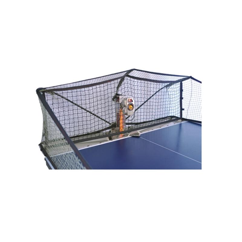 JN-B6 乒乓球发球机