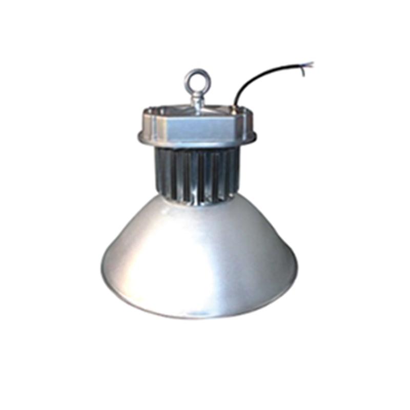 JN-D7 室内球场LED灯具
