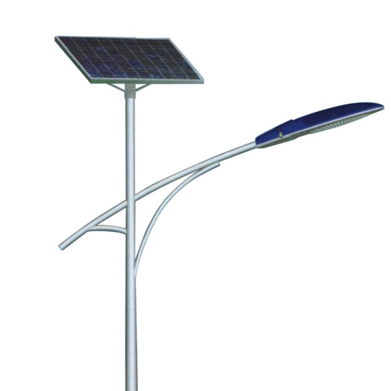JB-D12 太阳能路灯