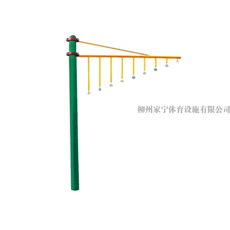 JN-E35 摸高架