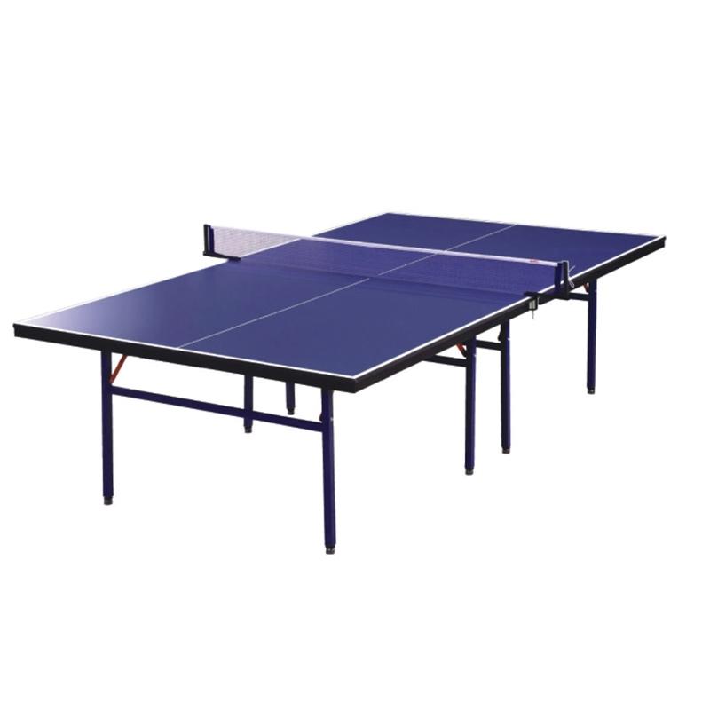 JN-B4 折叠式室内乒乓球台