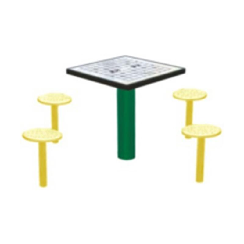 JN-E37 新国标棋牌桌