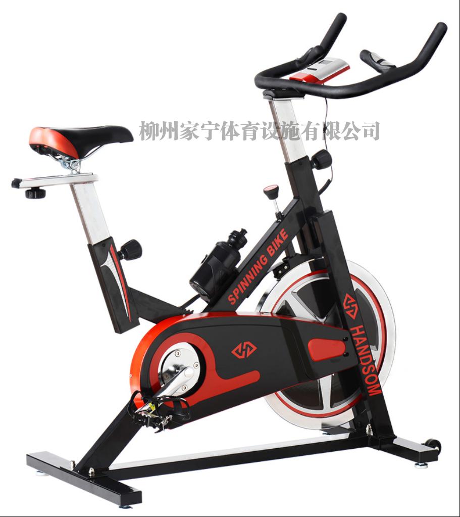 JN-K21 动感单车